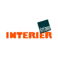interierstudio